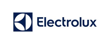 Logo nova Electrolux