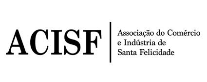 Logo nova ACISF1